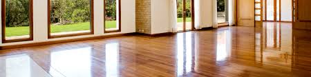 wood floor cleaning roseville ca pro team carpet care