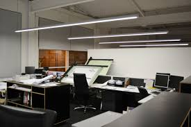 indirect office lighting fixtures google search dealersocket dev space office lighting lighting and offices