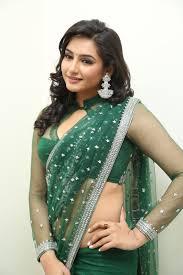 types of blouse saree blouse designs