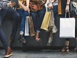 in store target christiana mall black friday 2017 shopping mall in newark de christiana mall