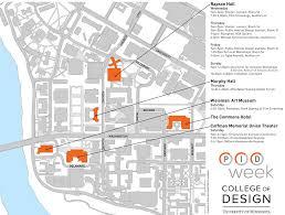 Hummingbird Migration Map Gray Whale Migration Map Infographic Design Pinterest