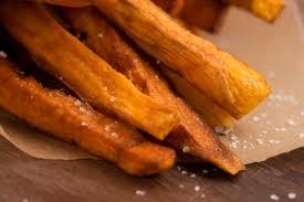 comment cuisiner patate douce comment cuisiner la patate douce luxe photos 10 faons de cuisiner