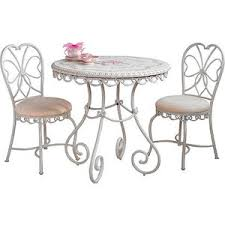 tea party table and chairs astounding little tea table set contemporary best image