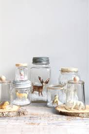 15 diy christmas mason jars diy christmas mason jars christmas