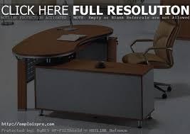 Office Furniture Color Ideas Office Furniture Color Ideas Ebizby Design
