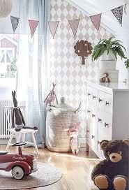 Kids Room Wallpaper Ideas by Best 25 Harlequin Wallpaper Ideas That You Will Like On Pinterest
