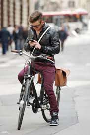 bicycle jacket mens 88 best love bicycle style images on pinterest cycle chic bike