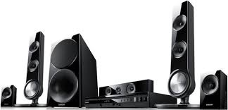 samsung 5 1 home theater system samsung home theater black friday 2017 deals and sales black