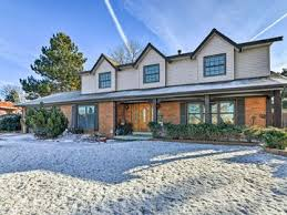 3 bedroom houses for rent in denver colorado top 50 denver co vacation rentals reviews booking vrbo