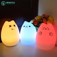 cute bedroom lights compare prices on bedroom led lights online shopping buy low