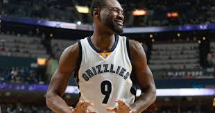 calkins is this the end for the grizzlies u0027 grindfather