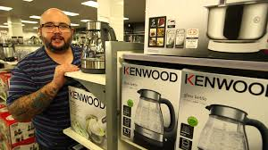 how to choose the best kitchenware with dan episode 1 youtube