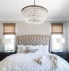 Cheap Bedroom Chandeliers Inexpensive Chandeliers For Bedroom Best Home Design Ideas