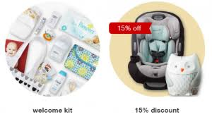 target registry black friday 8 best baby registry freebies mylitter one deal at a time