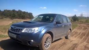 subaru forester rally wheels subaru forester s edition youtube