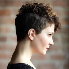 short cuely hairstyles 50 ravishing short curly hairstyles hair motive hair motive