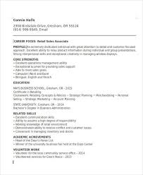 entry level sales resume entry level sales resume entry level retail sales resume3 tgam