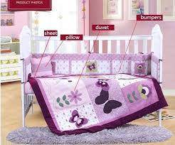 Baby Crib Bedding Canada Bedding For Babies Crib Dg Dg S Baby Crib Bedding Sets Canada