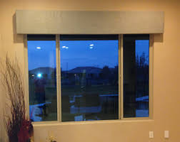 Window Cornice Kit Cornice Etsy