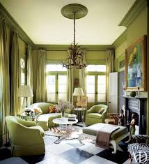 Interior Ideas Living Room Agreeable Yellow Wall Colors For Green - Green color for living room