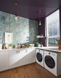 kitchen wallpaper ideas kitchen wallpaper ideas home design ideas and pictures