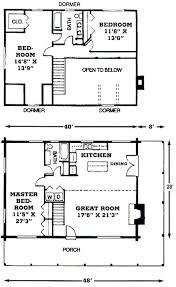 log cabin kits log home kits blueprints