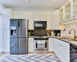 when is the best time to buy kitchen cabinets at lowes the best kitchen cabinets buying guide 2021 tips that work