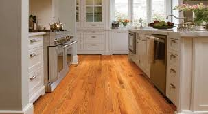 golden opportunity 2 25in 4s sw442 butterscotch hardwood