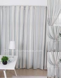 striped home decor fabric elegant blue elephant print curtains 2 cotton ethnic mandala