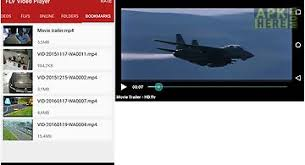 mp4 hd flv player apk player hd flv ac3 mp4 for android free at apk here