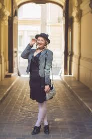 vive les rondes vide dressing les 25 meilleures idées de la catégorie tenues de chapeau en