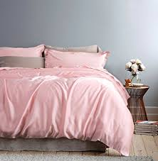 luxury bedding amazon com solid color egyptian cotton duvet cover luxury bedding