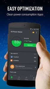 power apk go power master apk 5 8 7 free apk from apksum