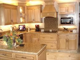 kitchen remodel 41 awesome kitchen remodeling hamph portland