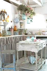 wholesale shabby chic home decor shabby chic home decorating best cute and simple shabby chic bedroom