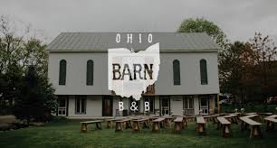 wedding venues dayton ohio wedding venue barn wedding venues dayton ohio pictures best