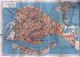 Maps Italy Index Of Free Maps Italy