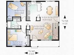 open floor plans for small houses inspiring top open floor plan with interior design for home pic of