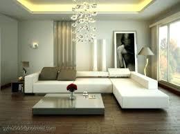 interior design ideas small homes homes interior decoration ideas home interior design ideas