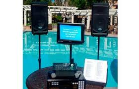rent a karaoke machine jc margaritas party rental orange county bounce house