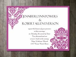 printed wedding invitations invitesweddings invitesweddings part 4