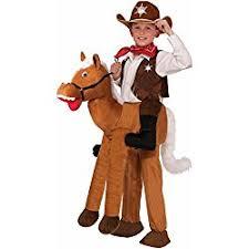 Halloween Costumes Horse Halloween Costumes Horse Costumes Kids