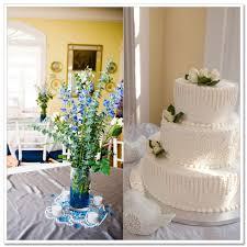 beautiful wedding cake for a celebration wedding cakes publix