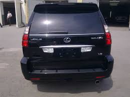 lexus gx trunk dimensions 2008 lexus gx470 news reviews msrp ratings with amazing images