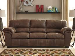 Tufted Sofa Sleeper by Furniture Glamorous Jcpenney Sofa Pictures Concepts U2014 Pack7nc Com