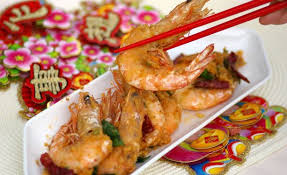 new year dinner recipe menu ideas for a new year reunion dinner 5 simple recipes