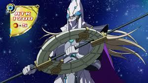 stargazer magician anime yu gi oh fandom powered by wikia