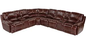 Sofa Bed Rooms To Go Living Room Raymour Flanigan Reviews Cindy Crawford Sectional