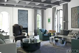 house tour inside lori loughlin and mossimo giannulli u0027s renovated