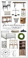 Target Wreaths Home Decor 564 Best Feels Like Home Images On Pinterest